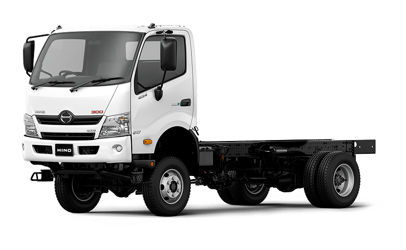 Hino Truck And Bus Australia Truck Sales Service And Parts