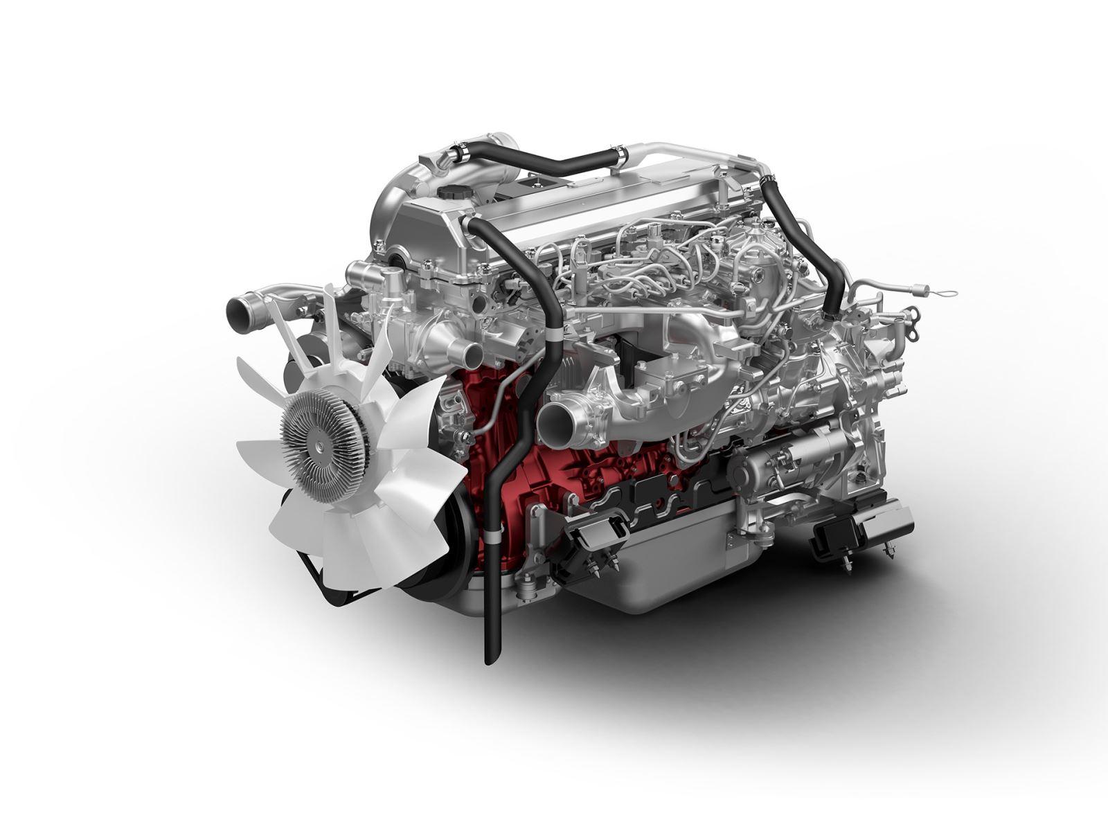 hino 500 engines rh hino com au Hino Engine with Ford Hino 195 AC Diagram