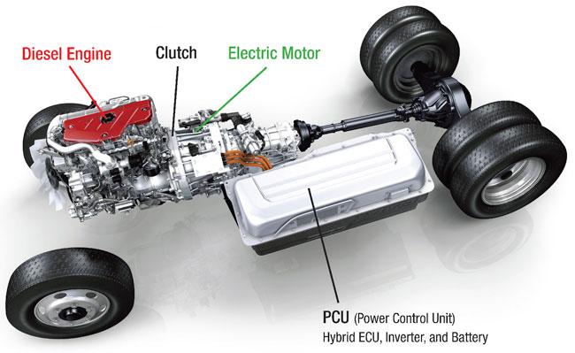 Cheap cummins industrial engine turbo hx40w 3535635 3535638 3802651