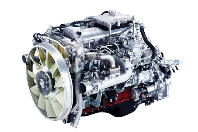 hino 500 engines rh hino com au